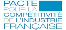 pacte_competitivite