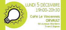 extrait-cafe-debat-transition-energetique